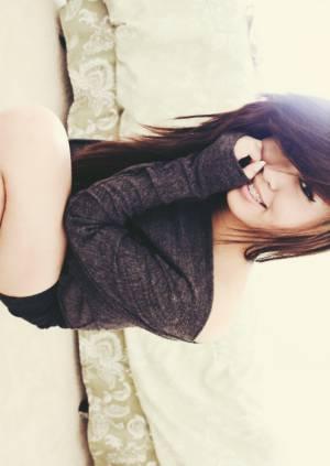Nicole:)