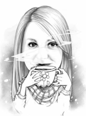 Nina_jug2