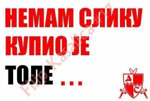 Panta  Jergic