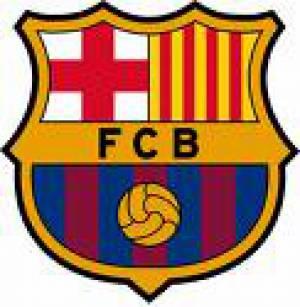 Pro Barca Fan