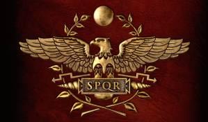 Rimski_seRator