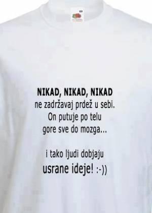 Rogyak09