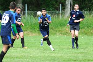 roperugby23