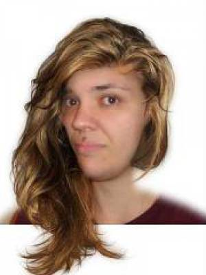 Silvana Pavlov