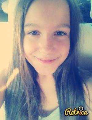 Sweet_girl:)