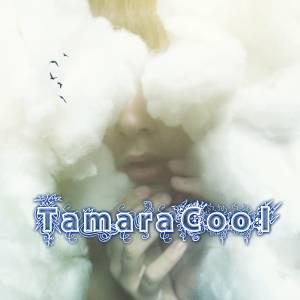 Tamara♥Cool