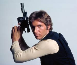 Tin-Han Solo