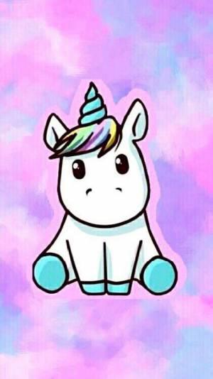 Unicorn_lady