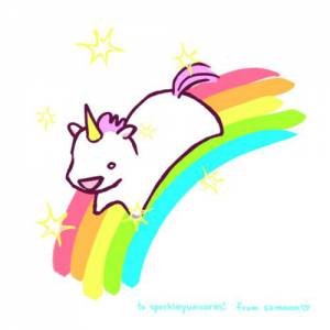UnicornIsland11