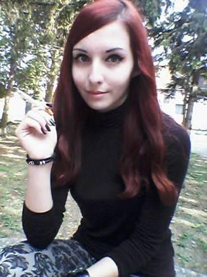 Valentinaa <3