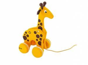 žuta.žirafa