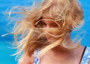 ~ Wind