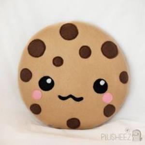 ~Cookiez~
