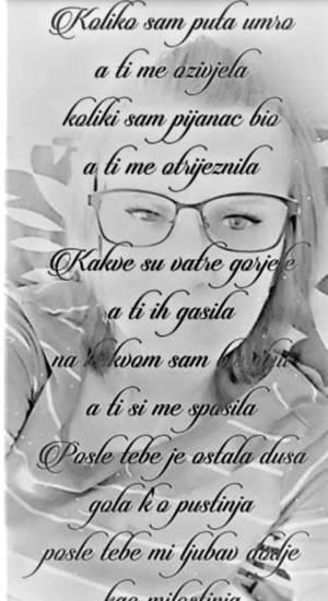 ~donna~