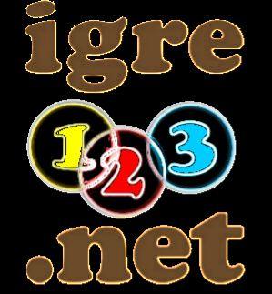 Logo igara XD