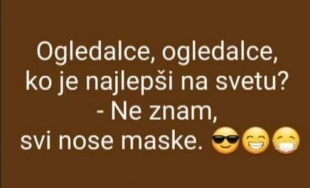 Istina...