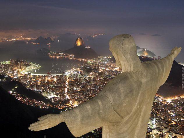 Rio Deznero