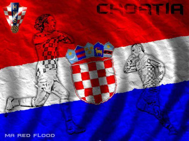 Croatian the best!