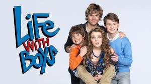life with boys2