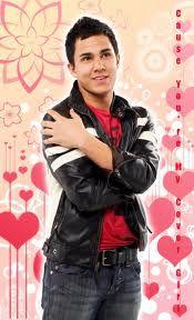 Carlos :D