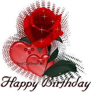 sretan ti rođendan slike Emab   EMA | Sretan rođendan sretan ti rođendan slike