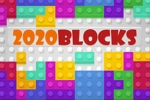 mobilne igre 2020 Blocks