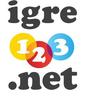 :)123.net za administatora:)