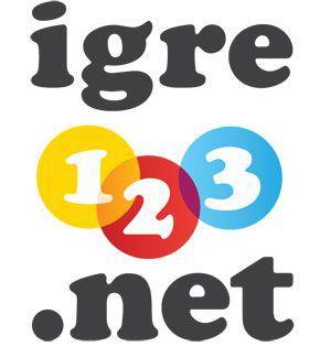 Igre123.net