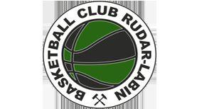 Klub za koji treniram