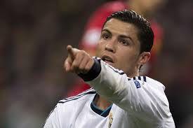 Ronaldo pogledaj