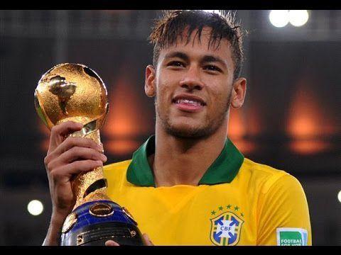 Neymar prvak
