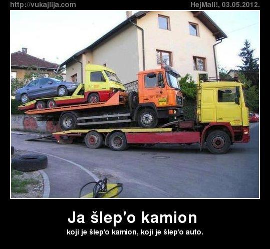 sleperi
