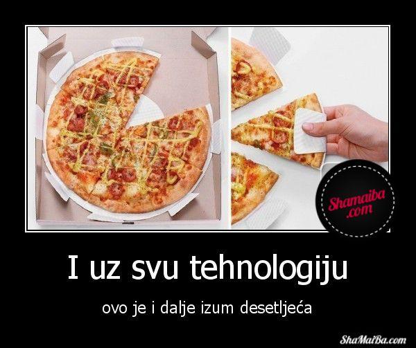 all hail pizza!!!
