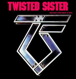 Twised Sister