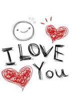 ma volim te.......