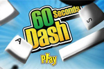 60 Seconds Dash