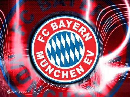 Bayern je awesome