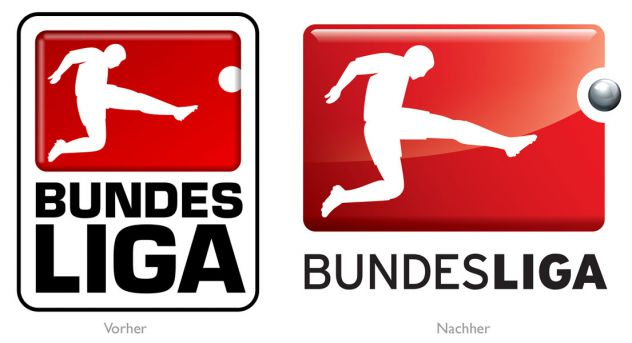 Bundes liga <3<3<3<3<3<3<3<3<3<3<3<3<3<3<3