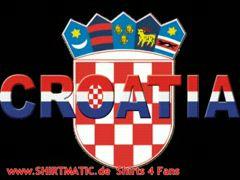 Hrvatska u SRCUU!!