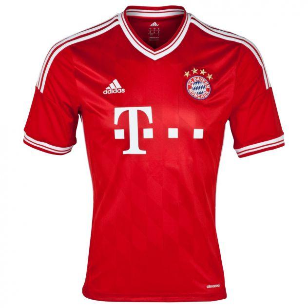 Bayern u ♥♥♥♥♥♥♥♥♥♥