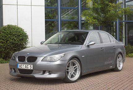 BMW u <3