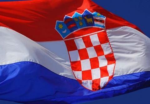 hrvatska je moj dom