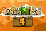 mobilne igre Adam and Eve 4