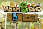 mobilne igre Adam and Eve 5: Part 2