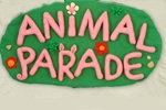 Igre za djecu Animal Parade