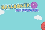 Ballooner: New Adventures