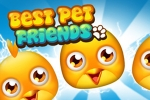 mobilne igre Best Pet Friends