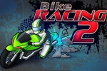 mobilne igre Bike Racing 2