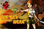 Arkadne igre Bloodbath Avenue 2