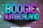 Boogie Numberland